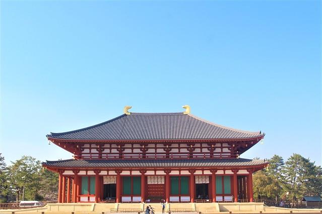 kohfukuji-gosyuin003