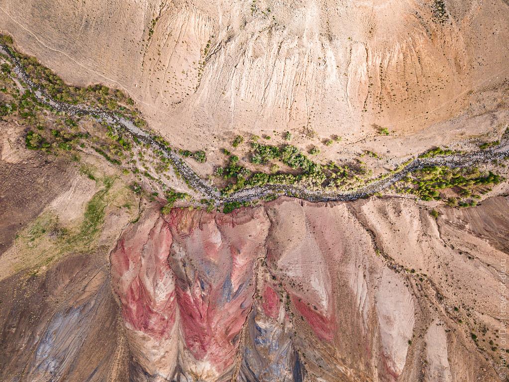 Mars-Kyzyl-Chin-Valley-Altay-dji-mavic-0391