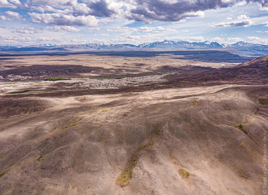 Mars-Kyzyl-Chin-Valley-Altay-dji-mavic-0365
