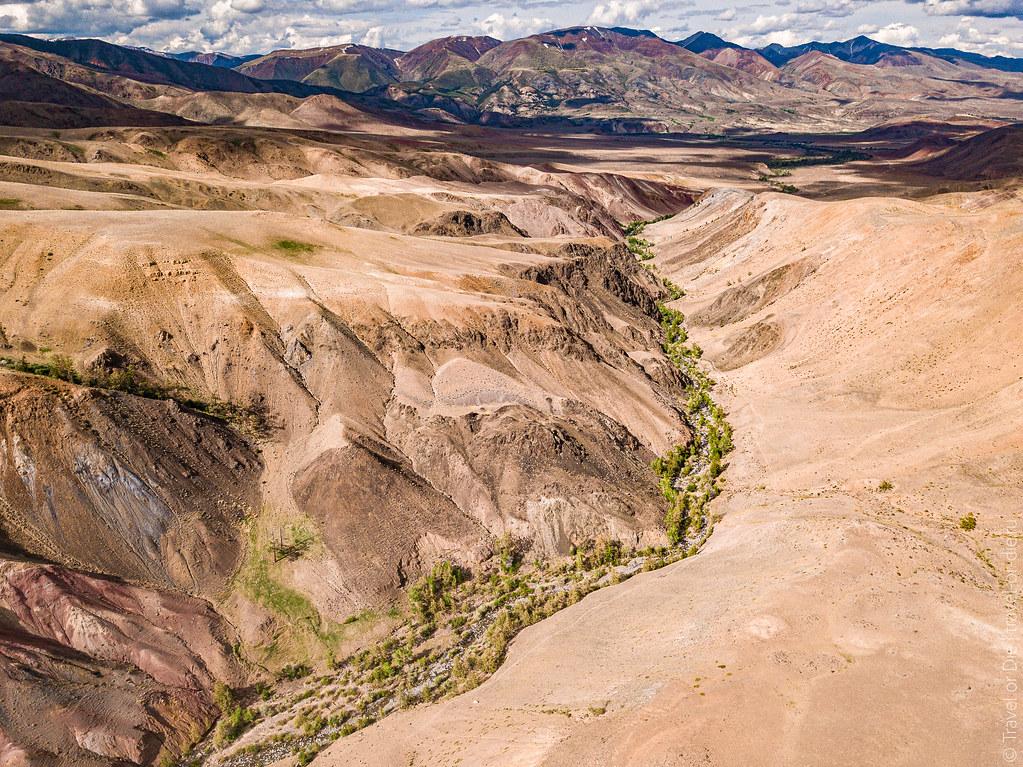 Mars-Kyzyl-Chin-Valley-Altay-dji-mavic-0359