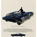Mon, 2020-03-30 23:49 - Buick (1965)