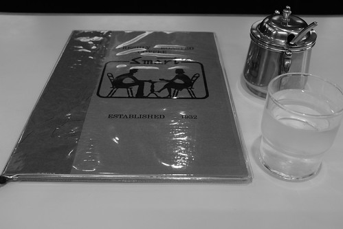 31-03-2020 Kyoto in morning (14)