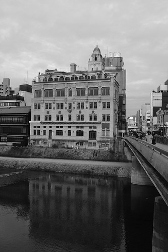 31-03-2020 Kyoto in morning (2)
