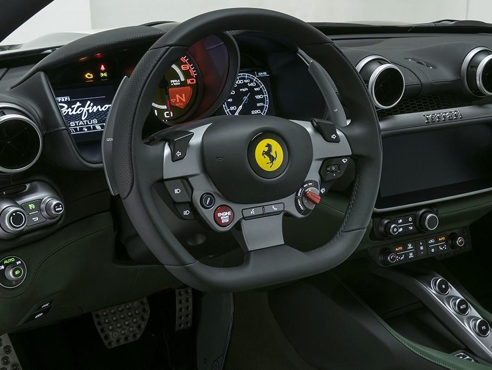 Ferrari-Portofino-Tailor-Made-2