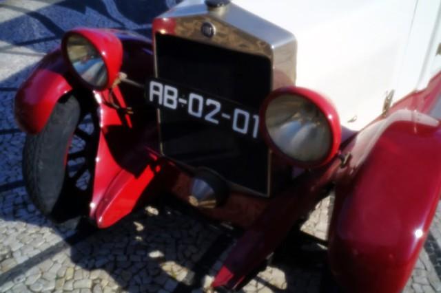 DSCF1161x