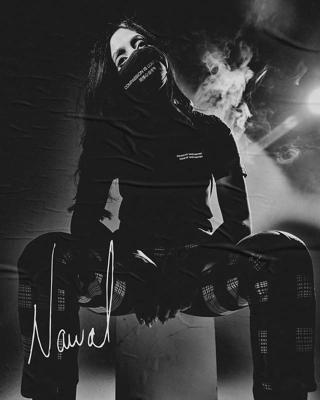 Nawal°_Edited