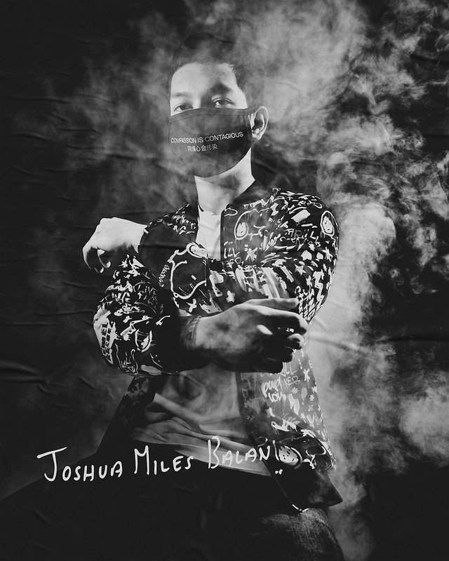 Joshua°_Edited