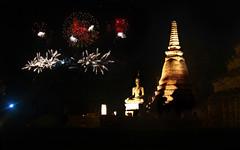 Sukhothai, 05/11/2019