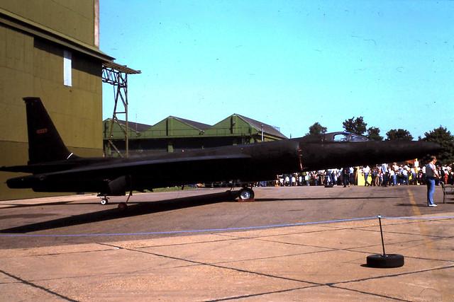 B3401E 29May82 U-2R 68-10337