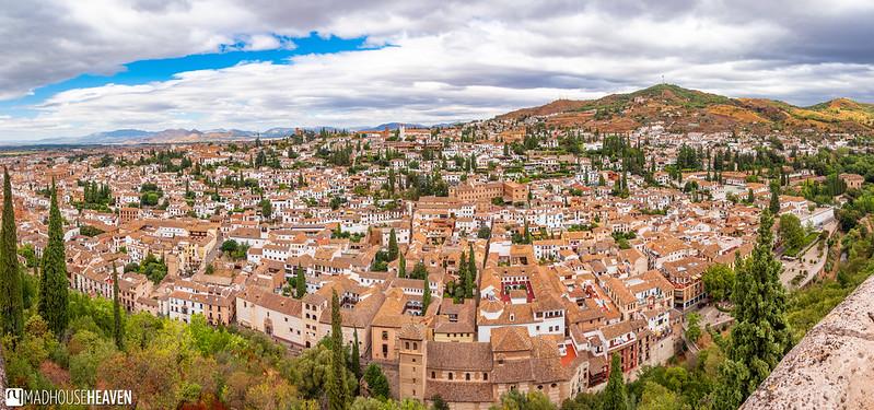 Spain - 2854-Pano