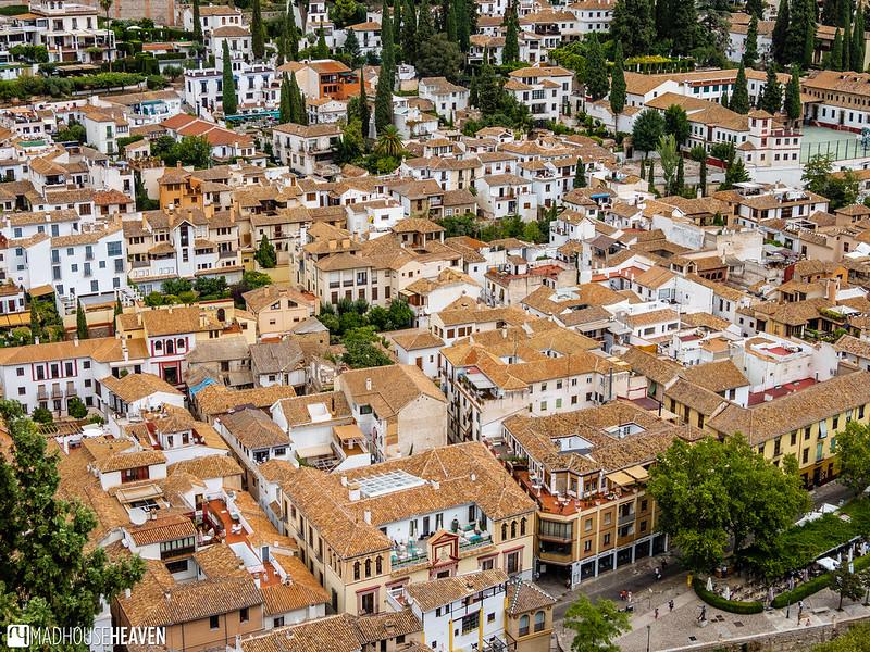 Spain - 2852