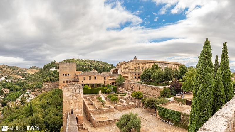Spain - 2846-Pano