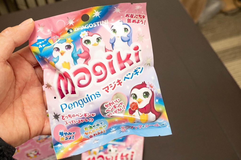 Magiki_Penguins-3