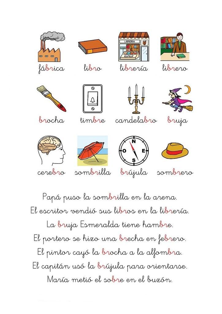 taller-de-lectoescritura-trabada-cartilla-recursosep-br-002