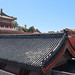 019Sep 18: Forbidden City Roofs Pano