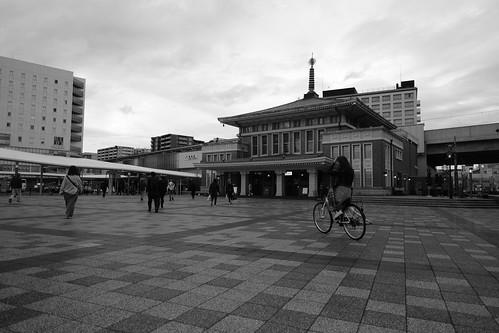 31-03-2020 Nara (17)
