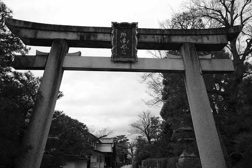 31-03-2020 Kyoto (36)