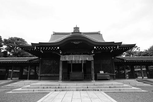 31-03-2020 Kyoto (32)