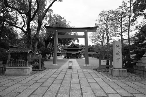 31-03-2020 Kyoto (28)
