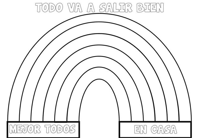 EL-ARCOIRIS-TODO-VA-A-SALIR-BIEN-VAMOS-A-COLOREAR2