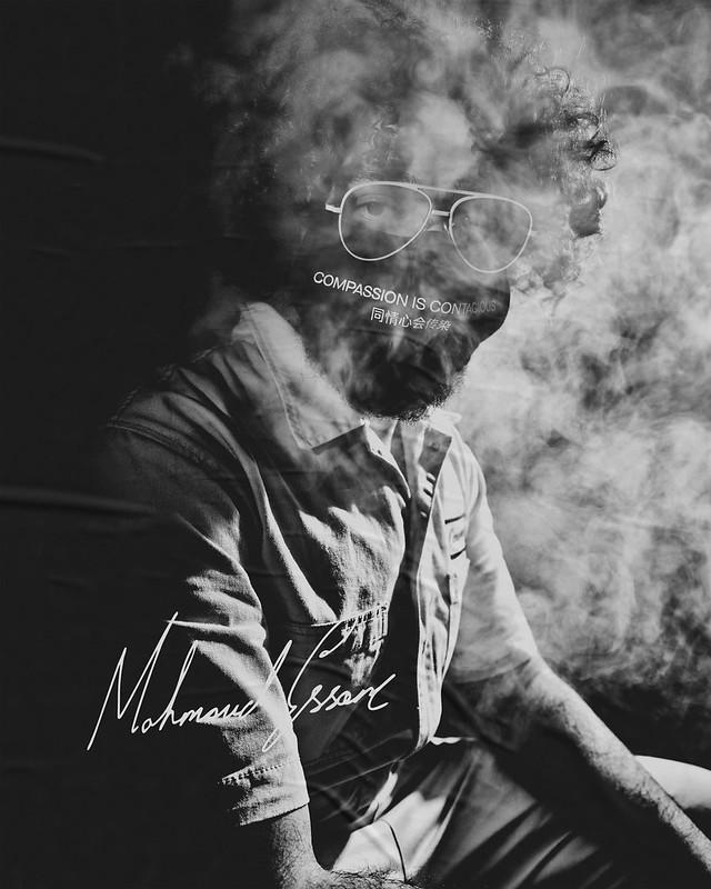 Mahmoud°_Edited