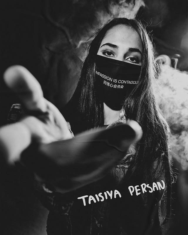 Taiga°_Edited