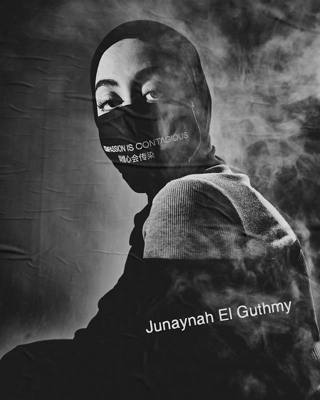 Junaynah°_Edited