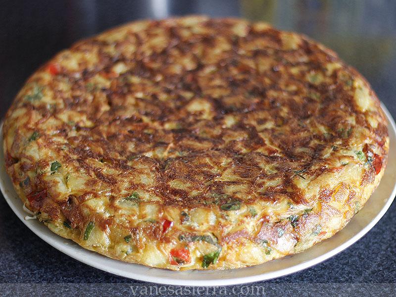TortillaPapasCebollaPimiento00