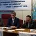 Congresso Provinciale di ROMA - CONSAP