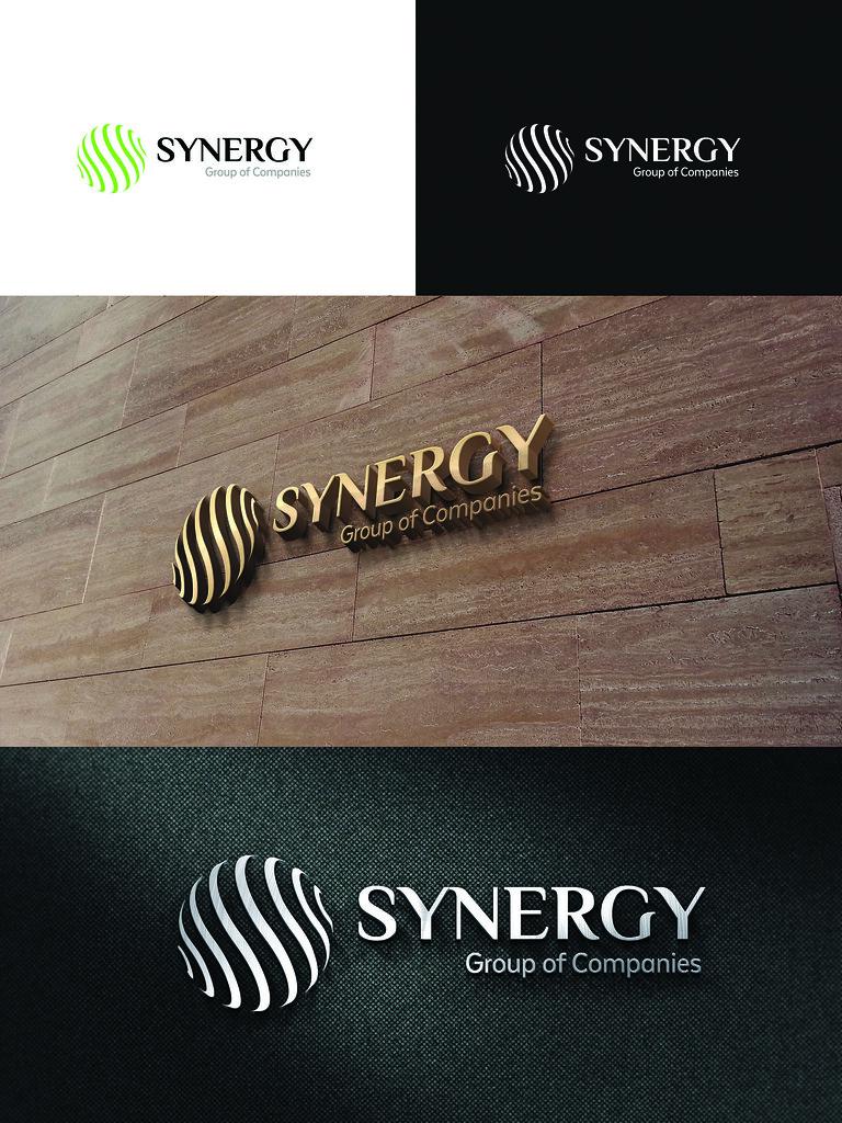 Logo Design & Logo Maker