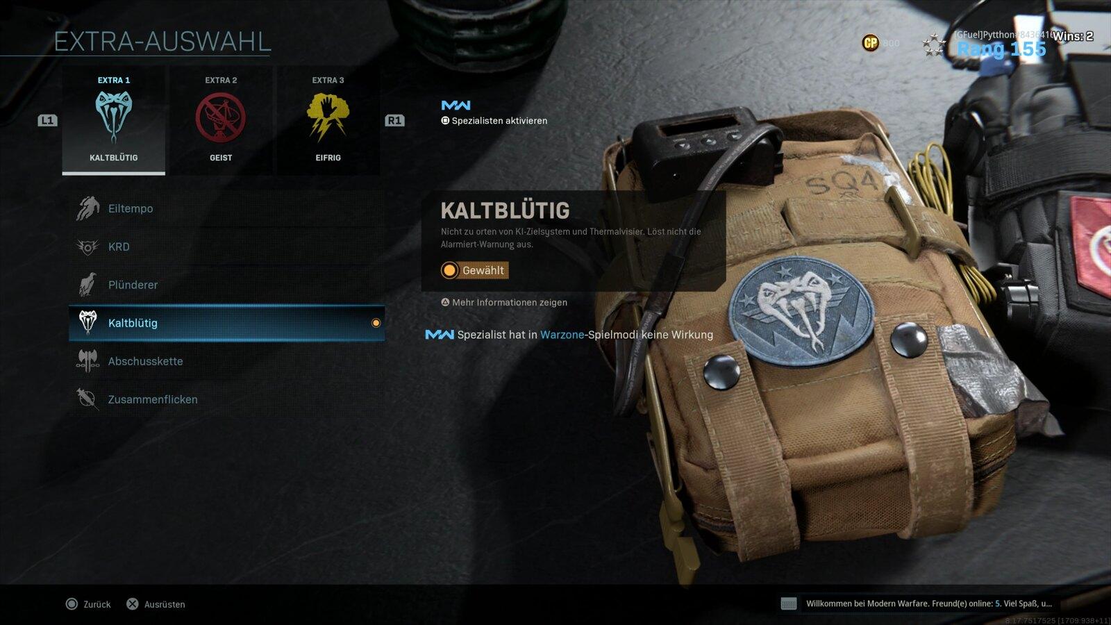 49720071001 624f923c1b h - Call of Duty: Warzone – Perks, Ausrüstungen & ein Überblick über die Aufträge