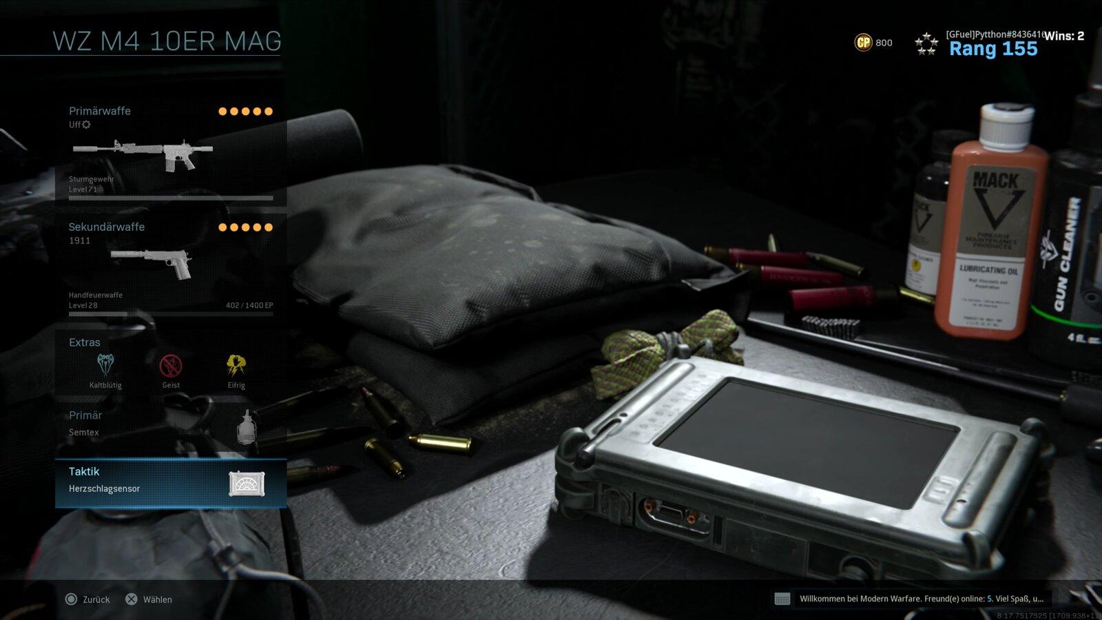 49720071106 41956b106a h - Call of Duty: Warzone – Perks, Ausrüstungen & ein Überblick über die Aufträge