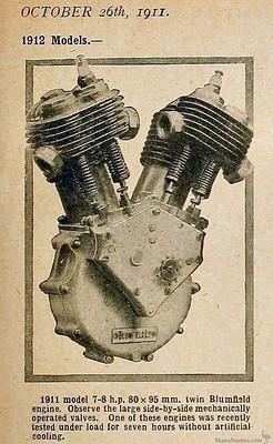 Blumfield-1911-TMC-0685
