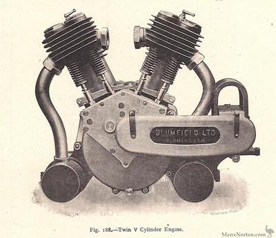 Blumfield-V-twin-motorcycle-engine-wiki