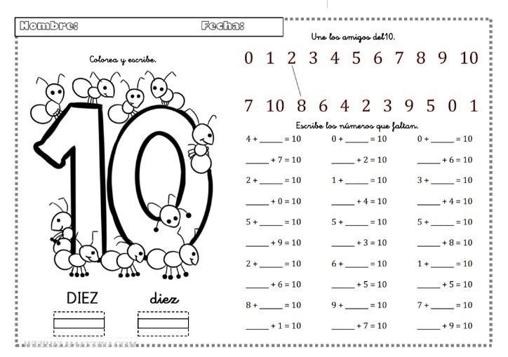 Ejercicios-de-matemáticas-Ficha-3