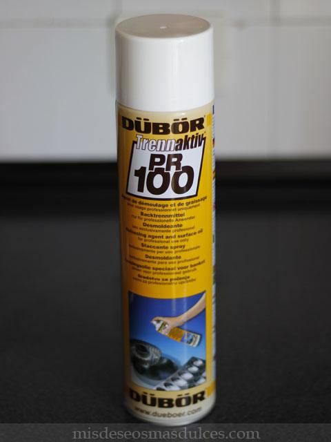 SprayDübör01