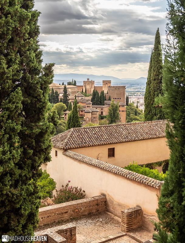 Spain - 3128
