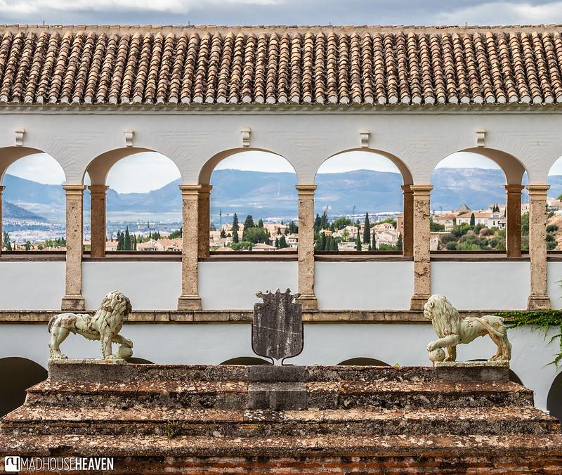 Spain - 3126