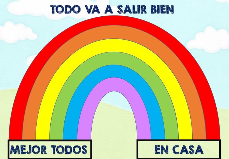 EL-ARCOIRIS-TODO-VA-A-SALIR-BIEN-VAMOS-A-COLOREAR1