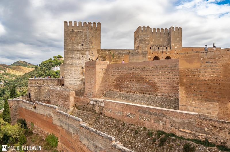 Spain - 2916
