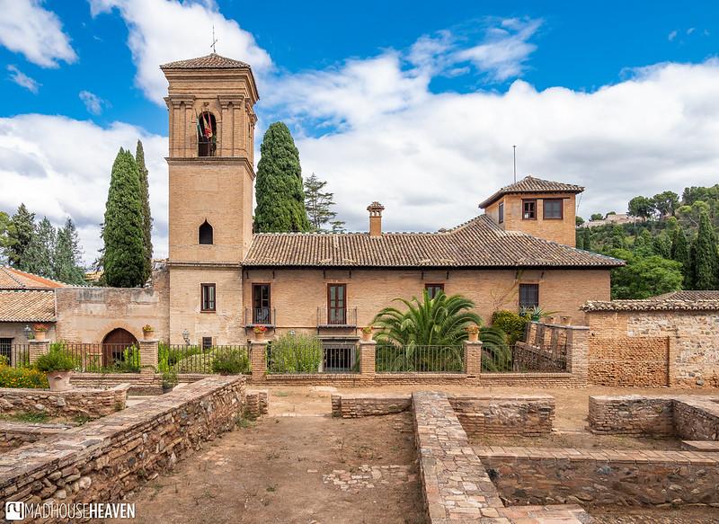 Spain - 2806