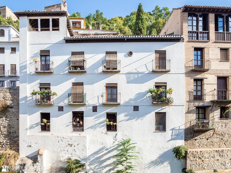 Spain - 2723