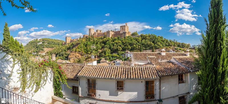 Spain - 2646-Pano