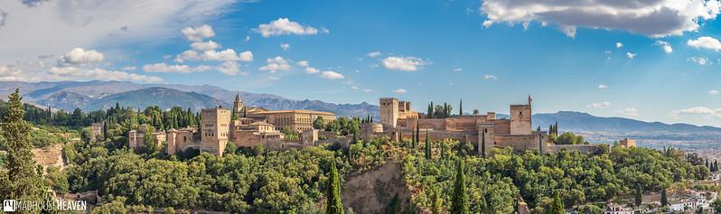 Spain - 2598-Pano