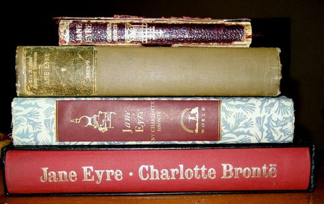 b846a90fb9ca33ca77d84f666589b5d3--jane-eyre-slide-rule