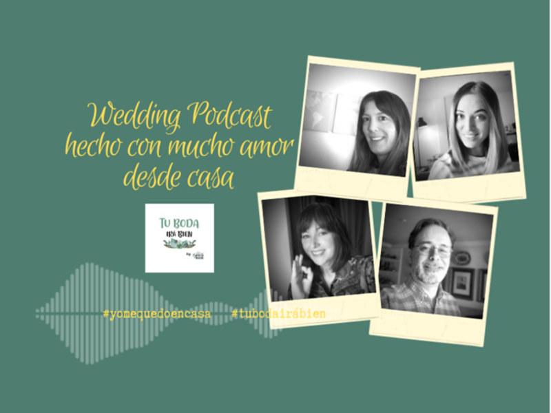 Foto Web T4x28 ConOtroEnfoque Joyeria Biendicho Senor y Senora de Viajes Globus