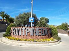 20-ENTRADA FONTPINEDA