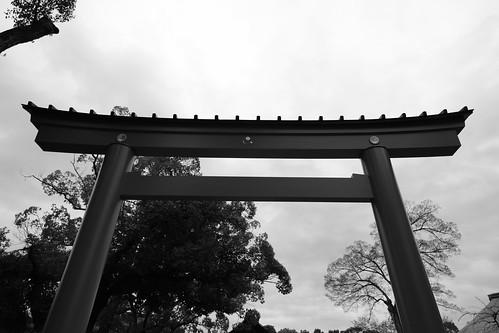 31-03-2020 Kyoto (29)
