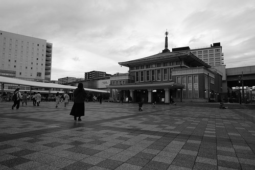 31-03-2020 Nara (18)