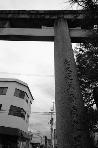 31-03-2020 Kyoto (37)